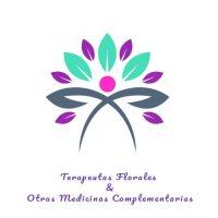 Terapeuta Floral y Terapias Complementarias